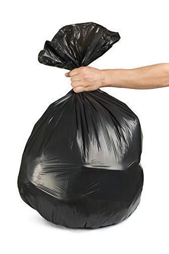 ToughBag Trash 55 50 Count