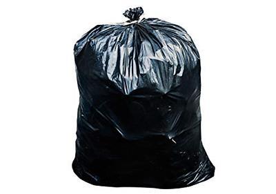 toughbag trash