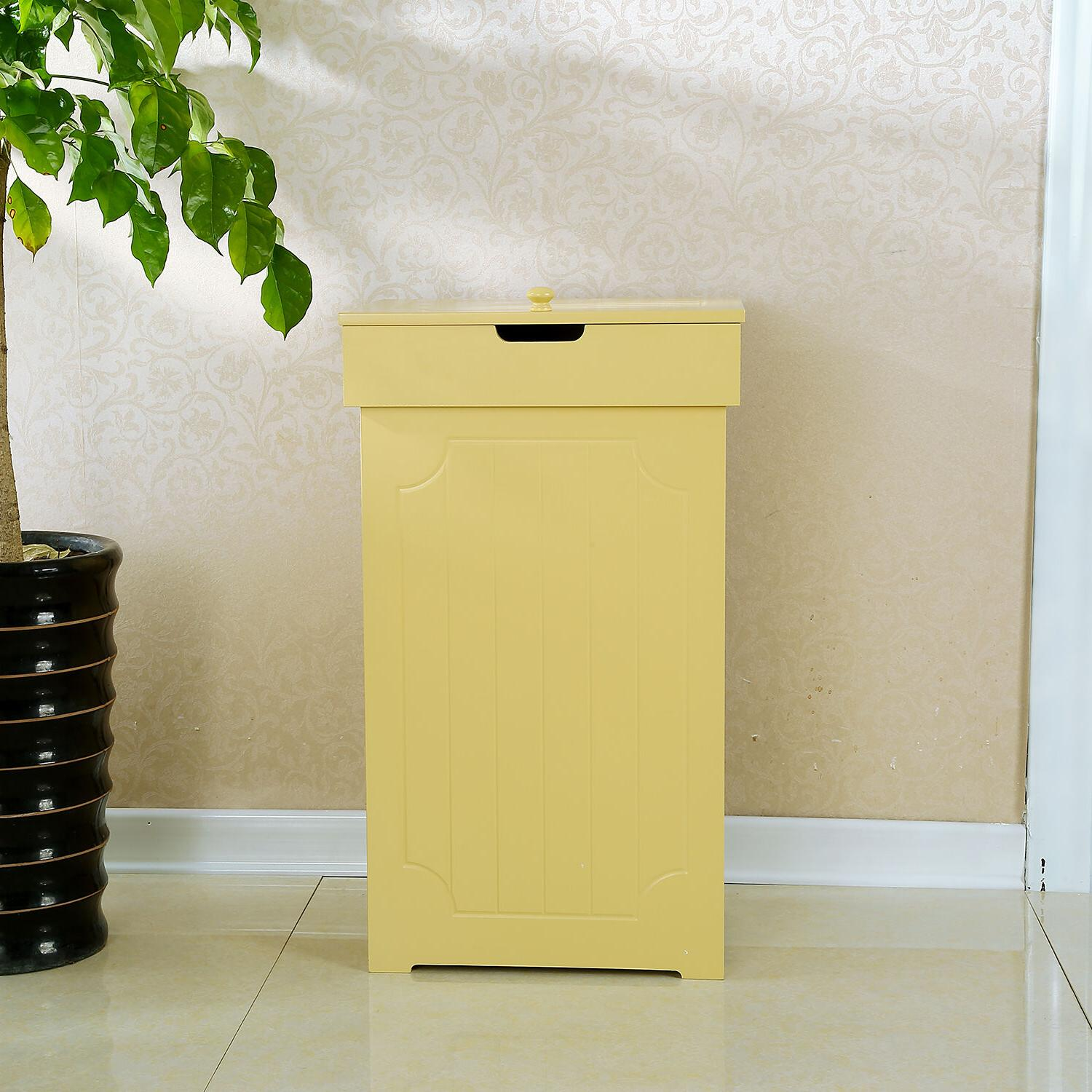 Trash Gallon Recycling Cans Waste