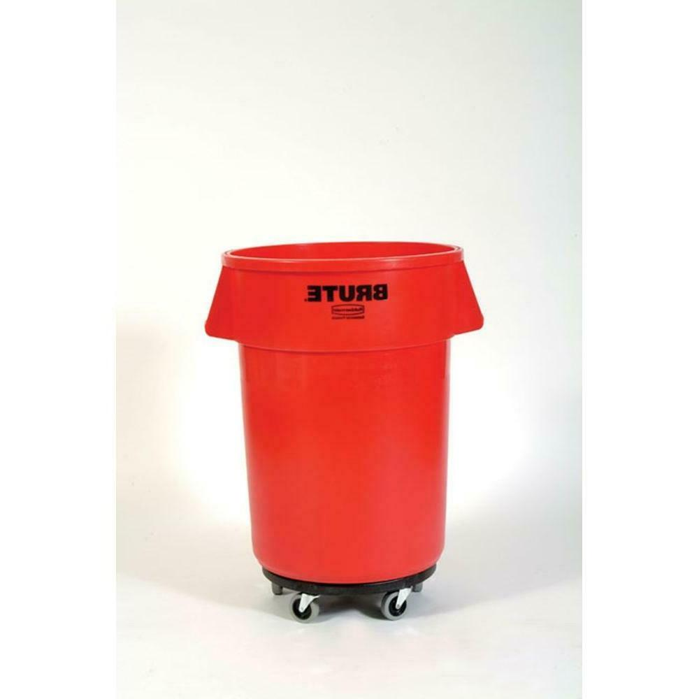 Trash Can Mover Brute