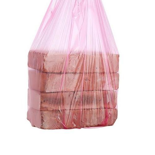 5 Trash Disposable Garbage Bags