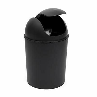 umbra mini waste can 1 1 2