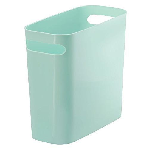 una wastebasket trash can 10