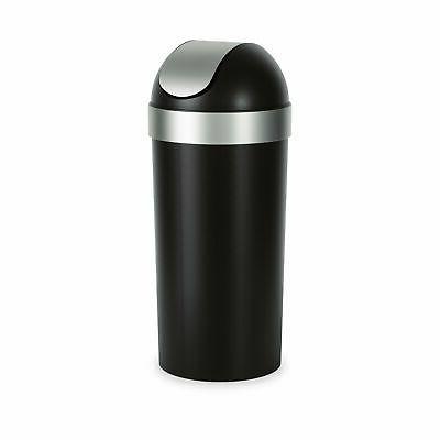 venti trash can