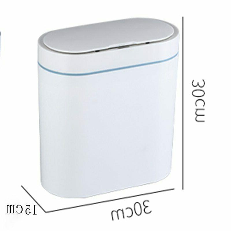 XiaoGui Smart Can Automatic Bathroom