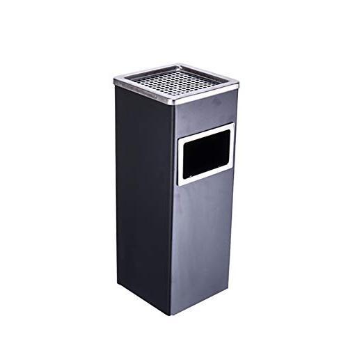 yxx stainless steel garbage
