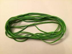 Large Rubber Bands, Cat Litter Liner Band, Trash Can Liner,