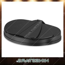 NINESTARS LID-20 Automatic Motion Sensor Lid Replacement For
