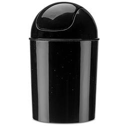 mini waste can