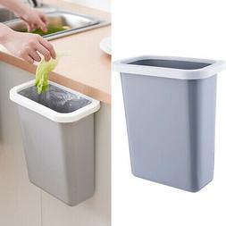 Multifuctional Hanging Waste Bin Trash Can Recycling Wasteba