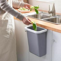 Multifuctional Hanging Waste Bin Trash Can Recycling Wasteba