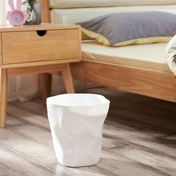 Nordic Style Small Trash Can Kitchen Bathroom Garbage Bin Of