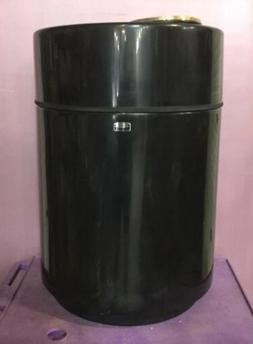products receptacle 24 gallon trash can fgh2436sutpl