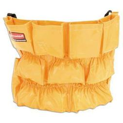 RCP264200YW - Rubbermaid Brute Caddy Bag