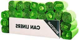 Reli. Biodegradable Trash Bags, 6-10 Gallon Wholesale 1000 C