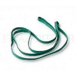 Plasticplace Rubber Bands for 65 Gallon Trash Can - 5 Pack