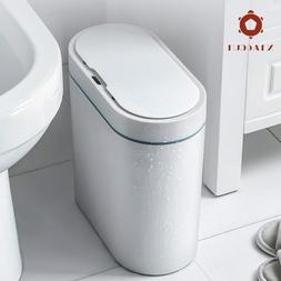 xiaogui smart sensor trash can electronic automatic